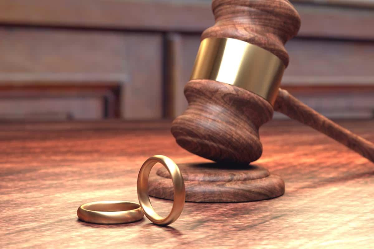 Reinvigorating Your Life After Divorce